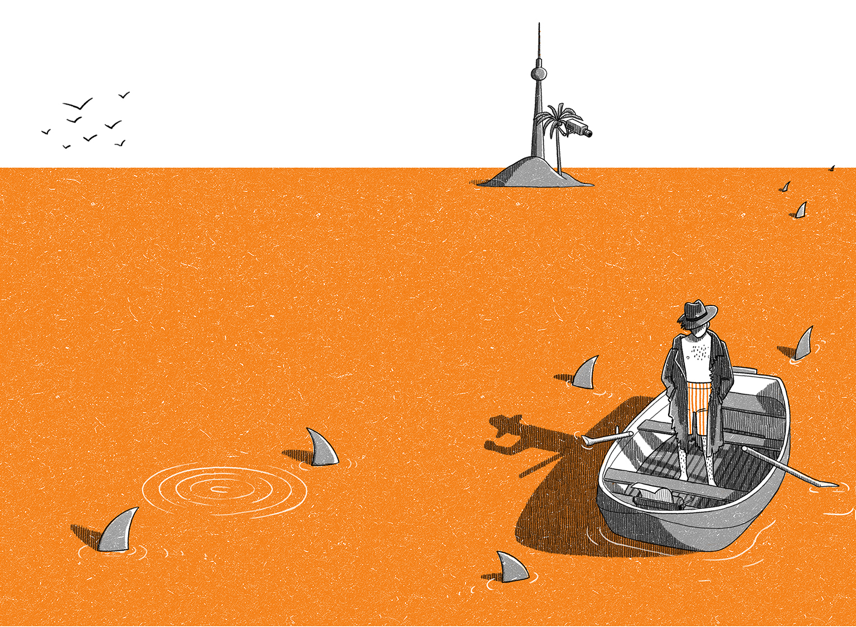danae_diaz_der_denunziant_book_cover_illustration